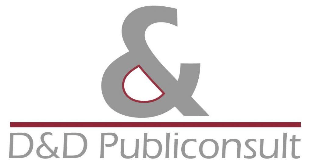 D&D Publiconsult